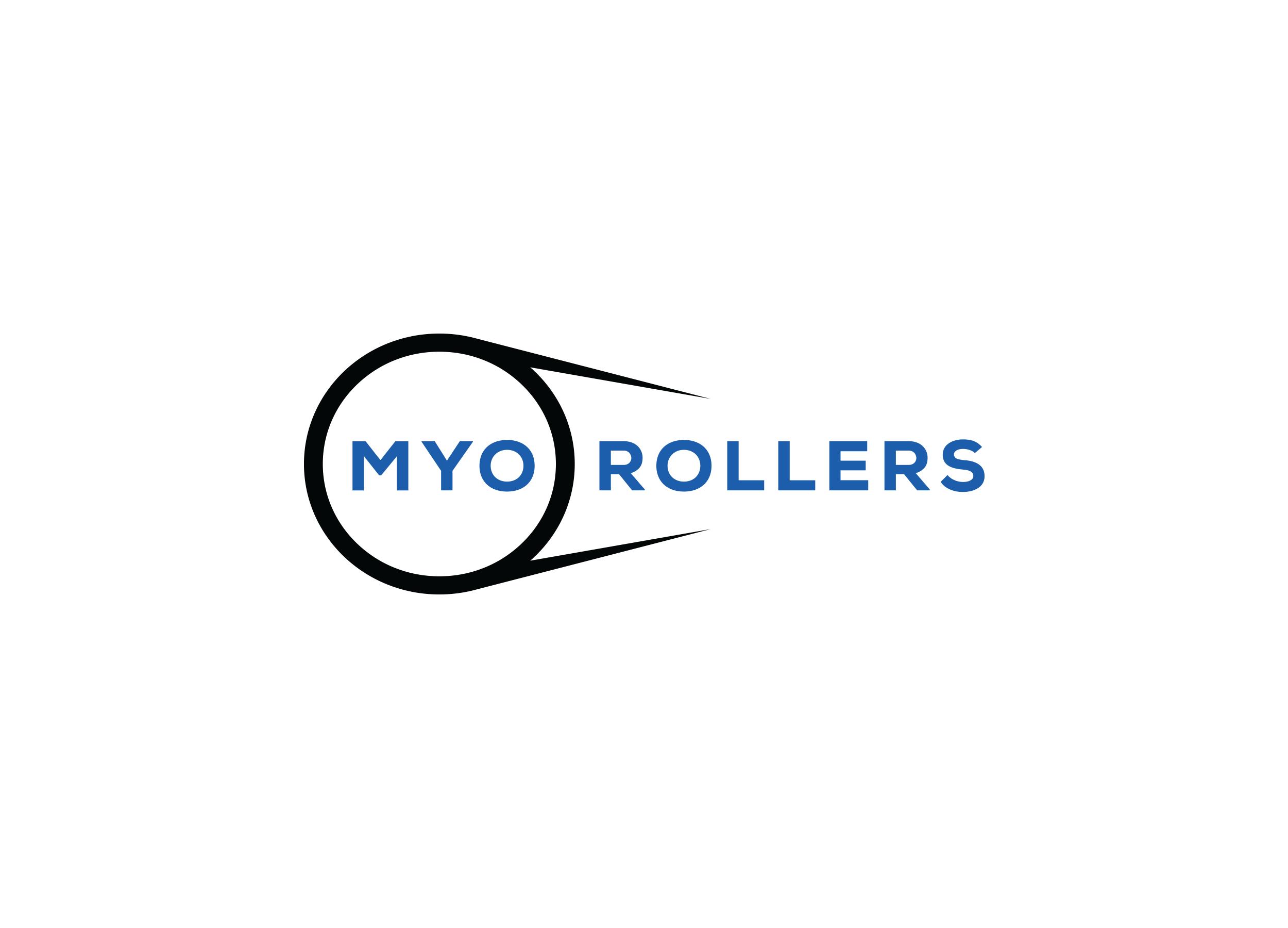 Myo-Rollers.png