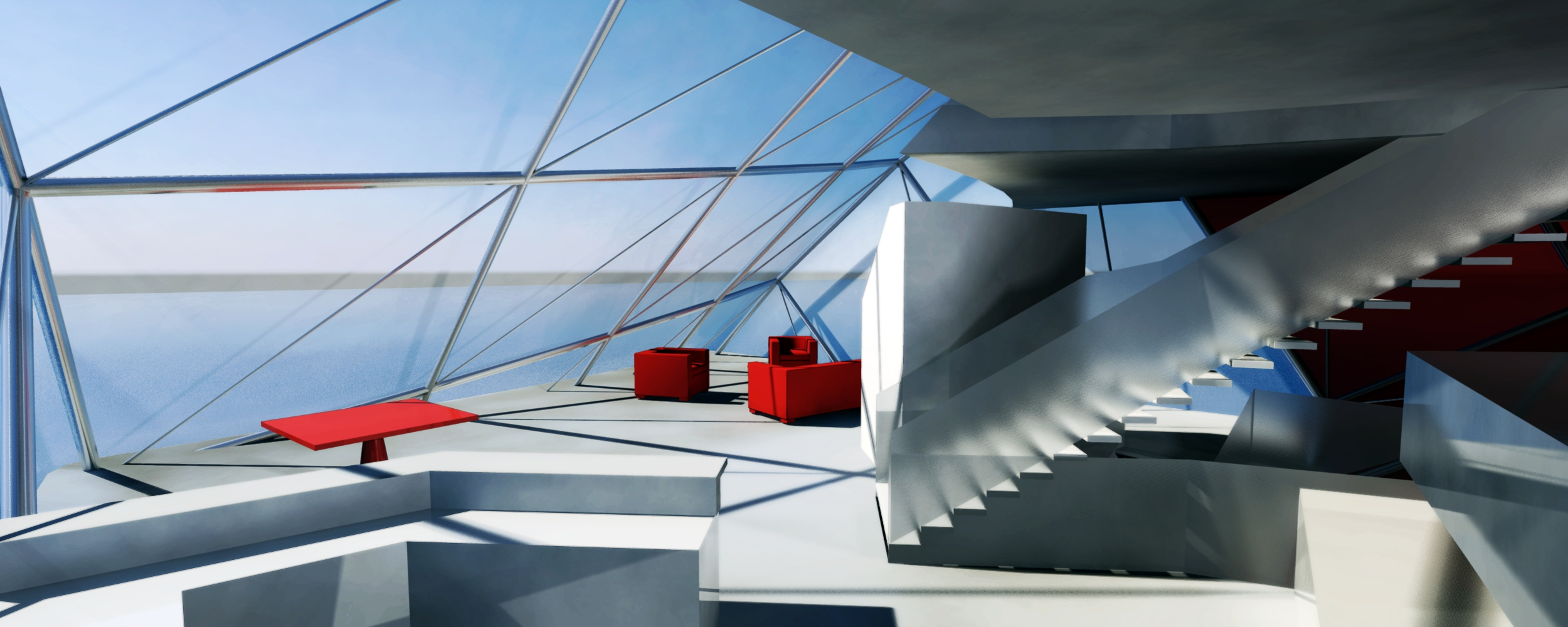 new - living space_result_TylerSel_by_Dali.jpg