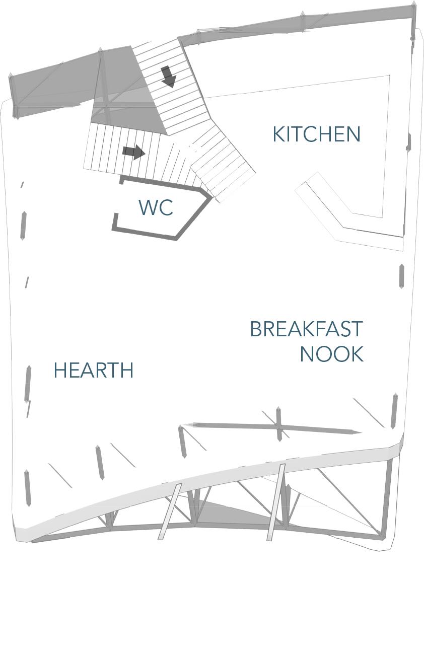 breakfast nook 2.jpg