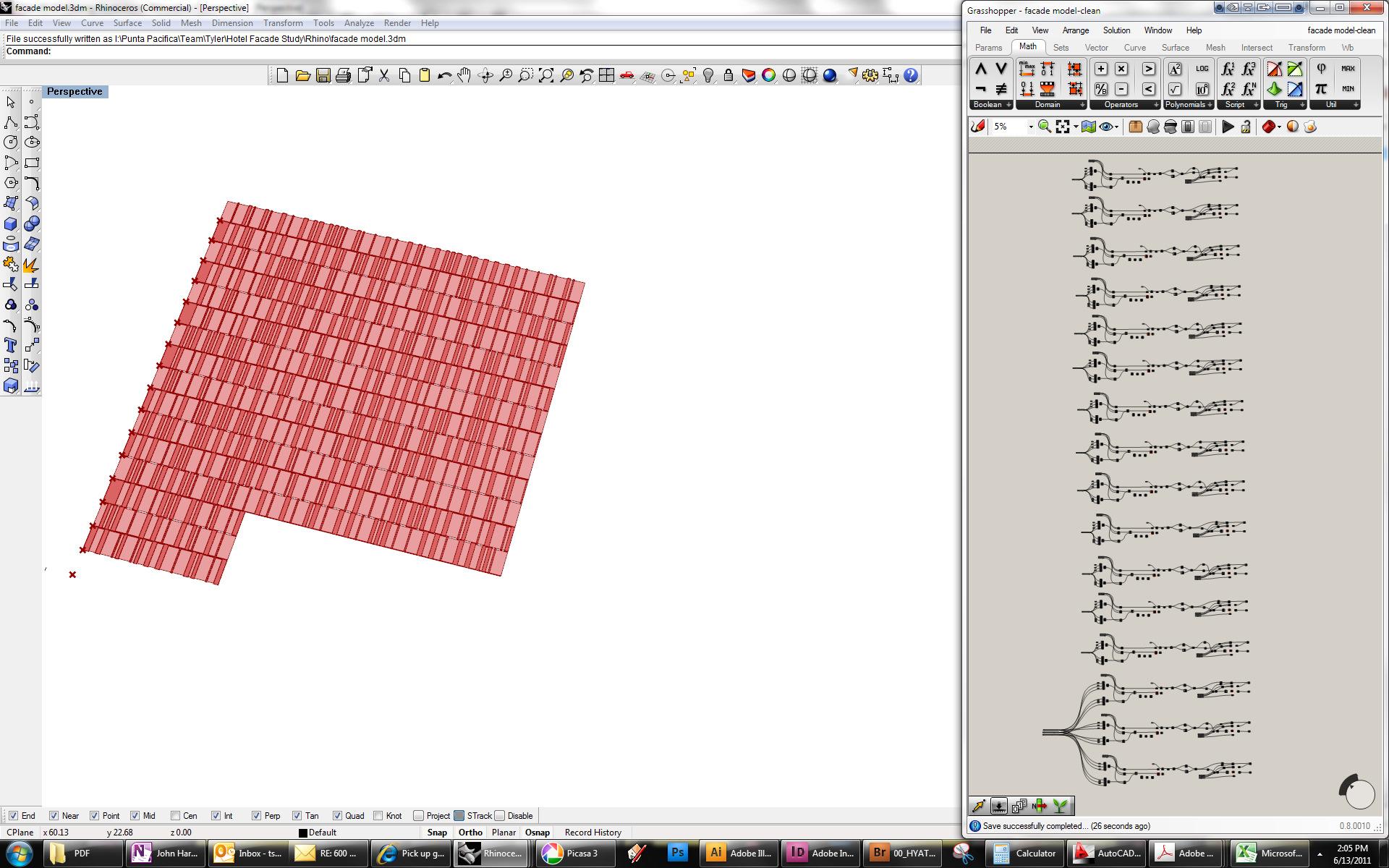 Fullscreen capture 6132011 20506 PM.jpg