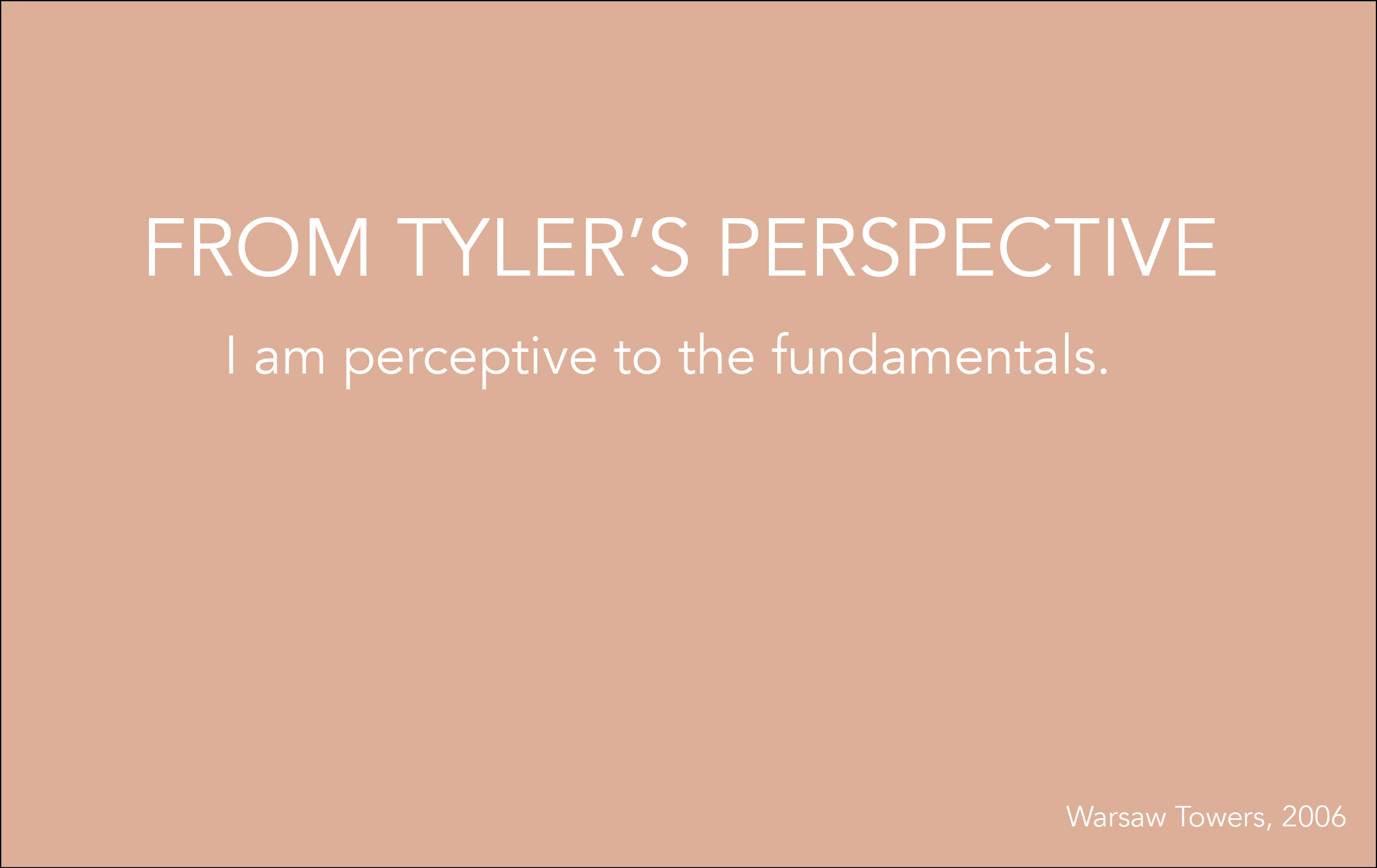 Tyler_site_Intro_Slideshow_8.jpg