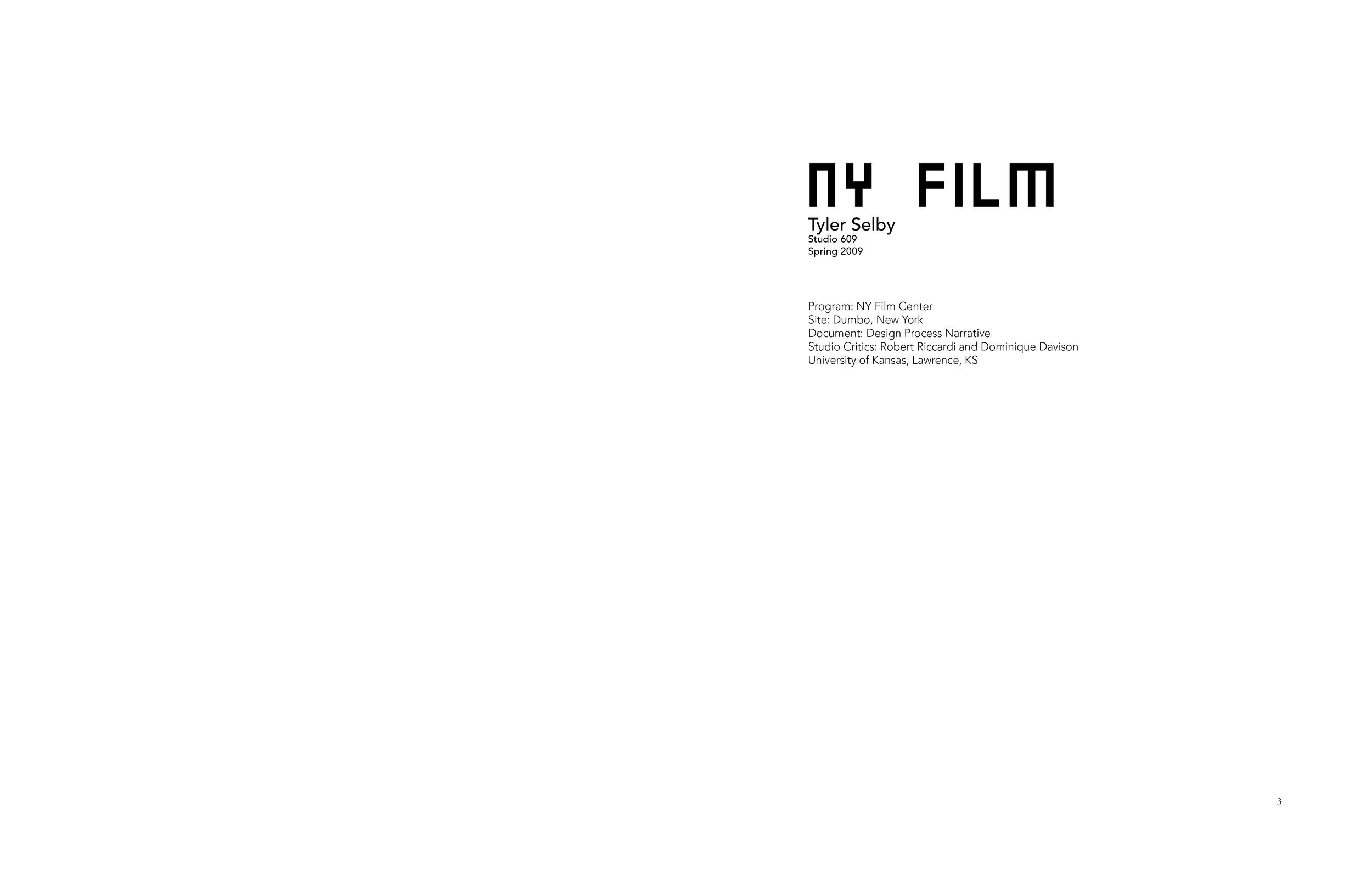 FILM CENTER - BOOK 2 002.jpg