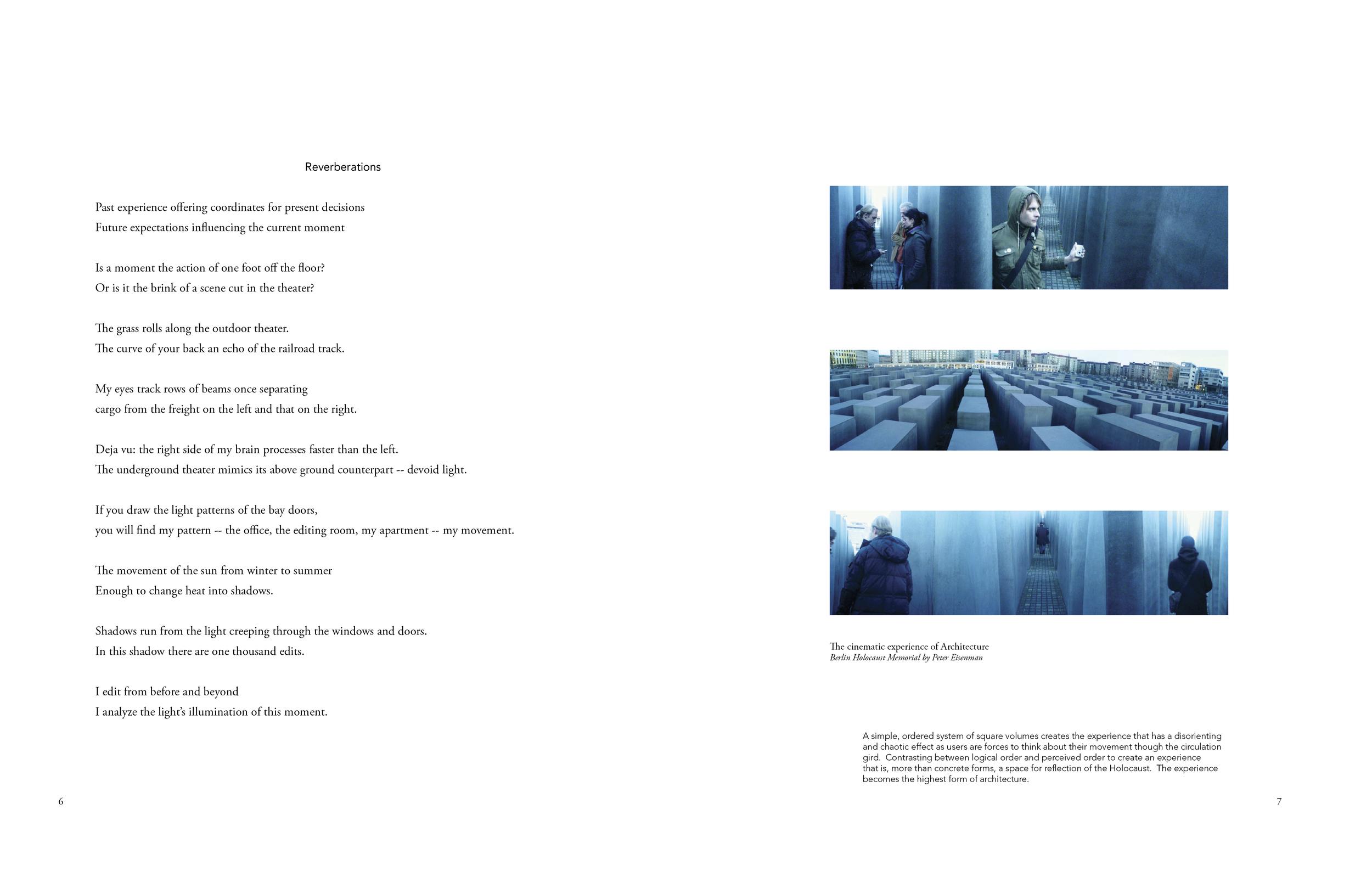 FILM CENTER - BOOK 2 004.jpg