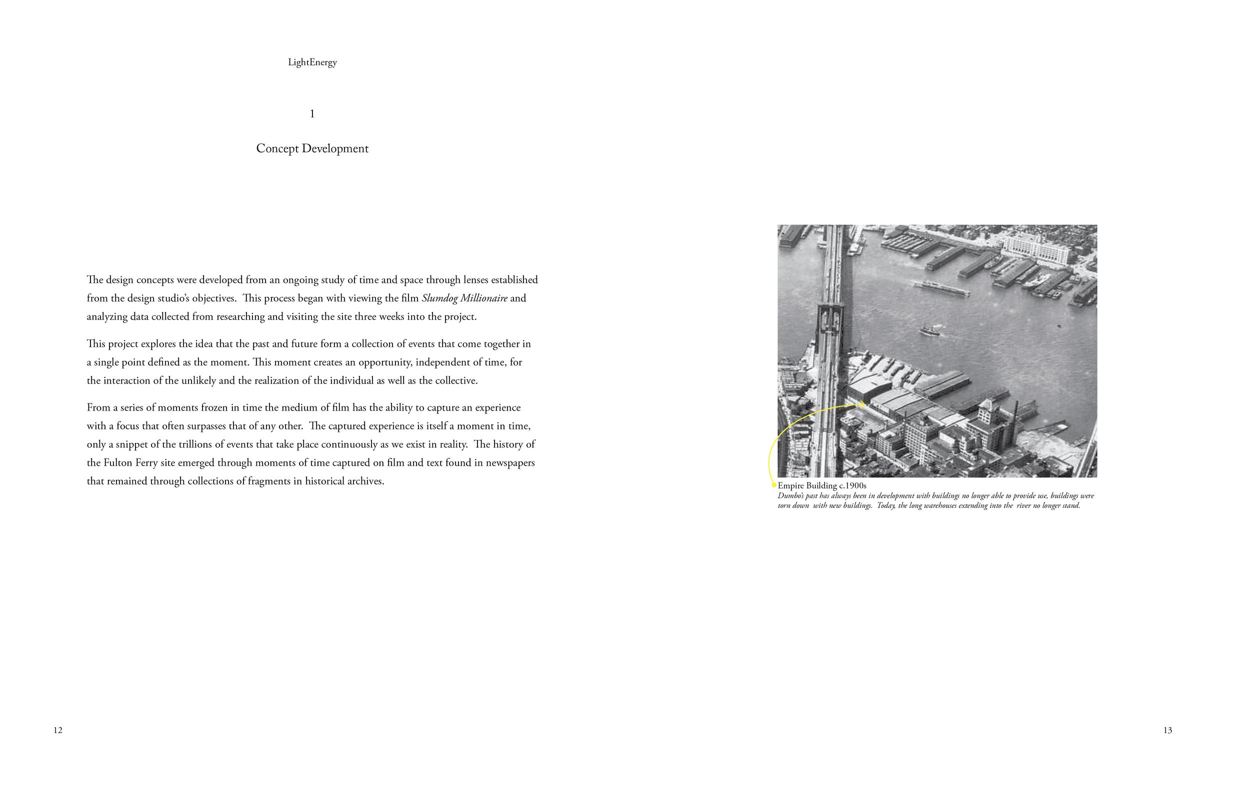 FILM CENTER - BOOK 2 007.jpg