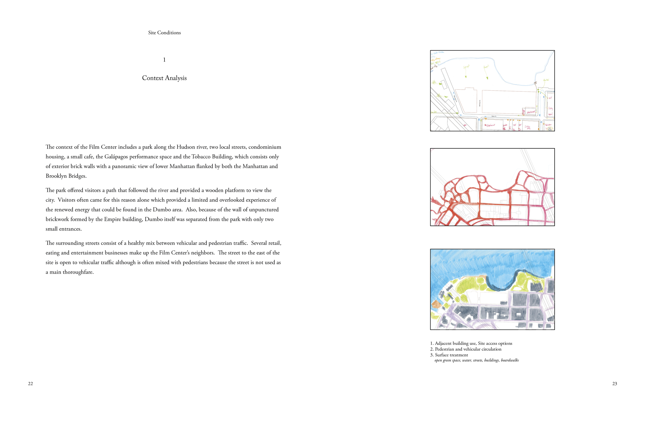 FILM CENTER - BOOK 2 012.jpg