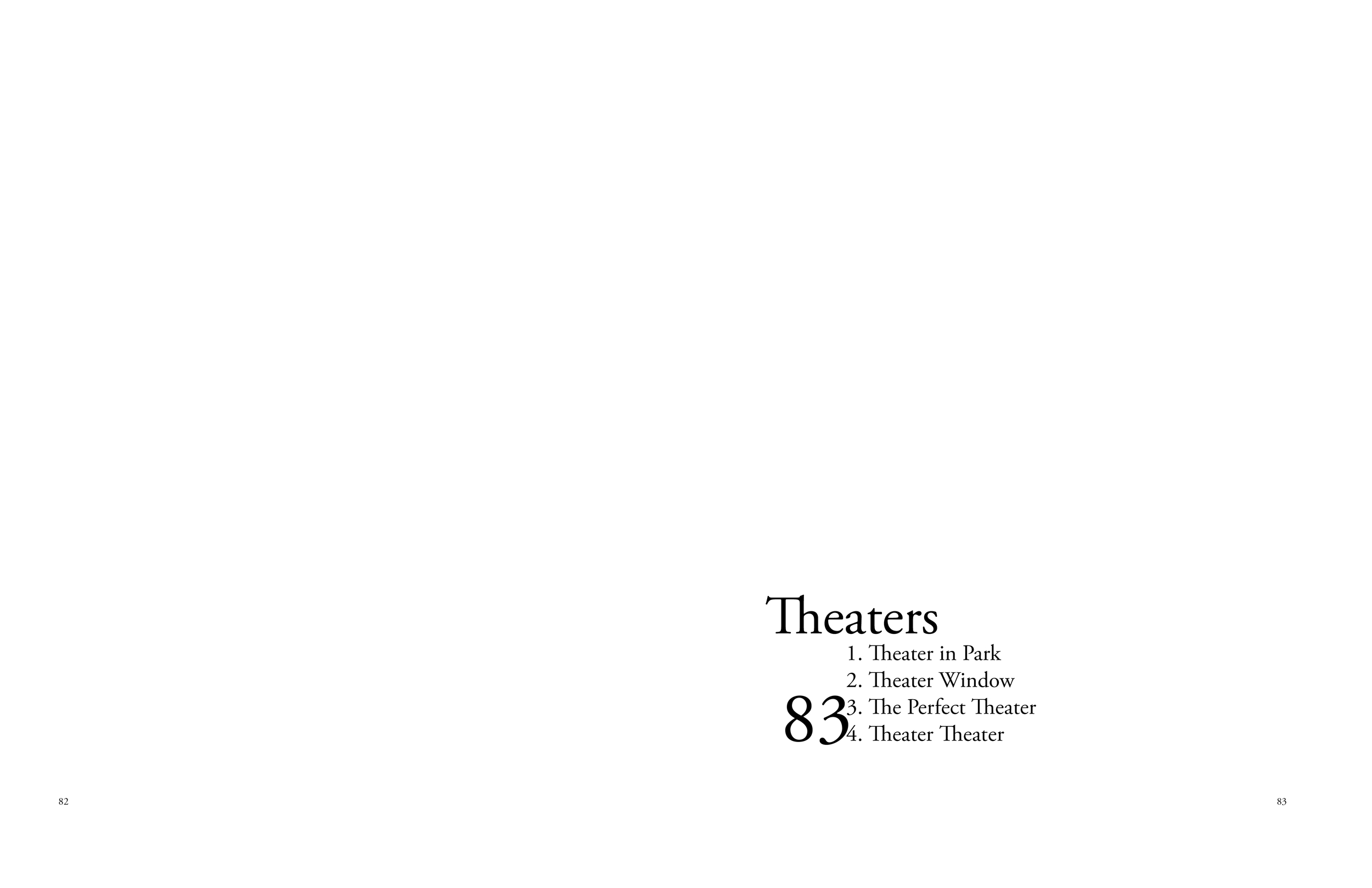 FILM CENTER - BOOK 2 039.jpg