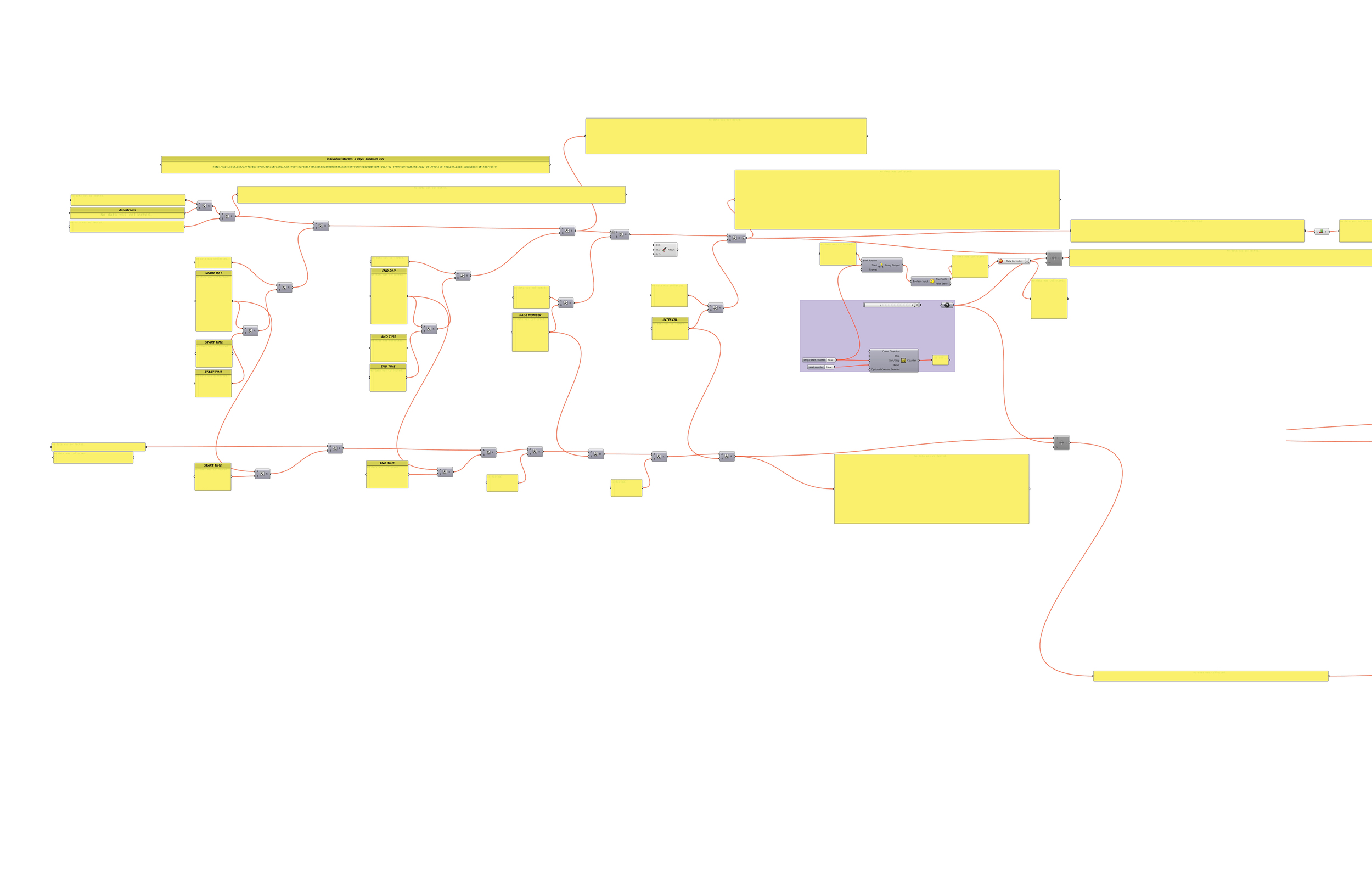 GH DEFINE MAPS3.jpg