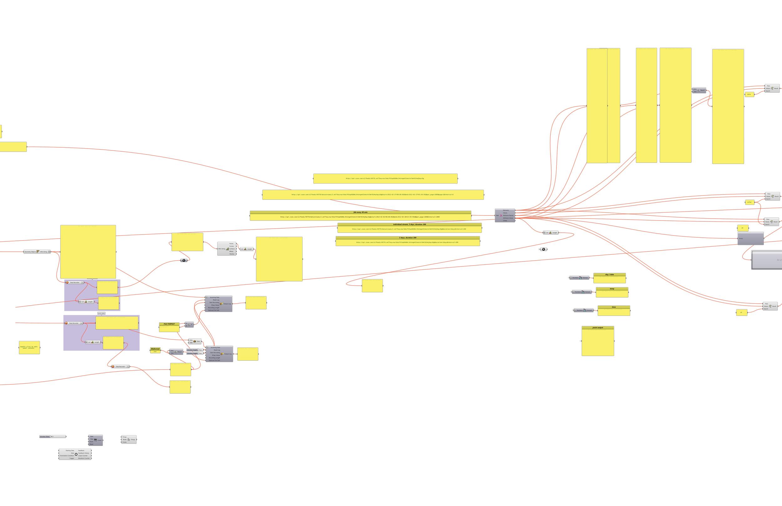 GH DEFINE MAPS4.jpg