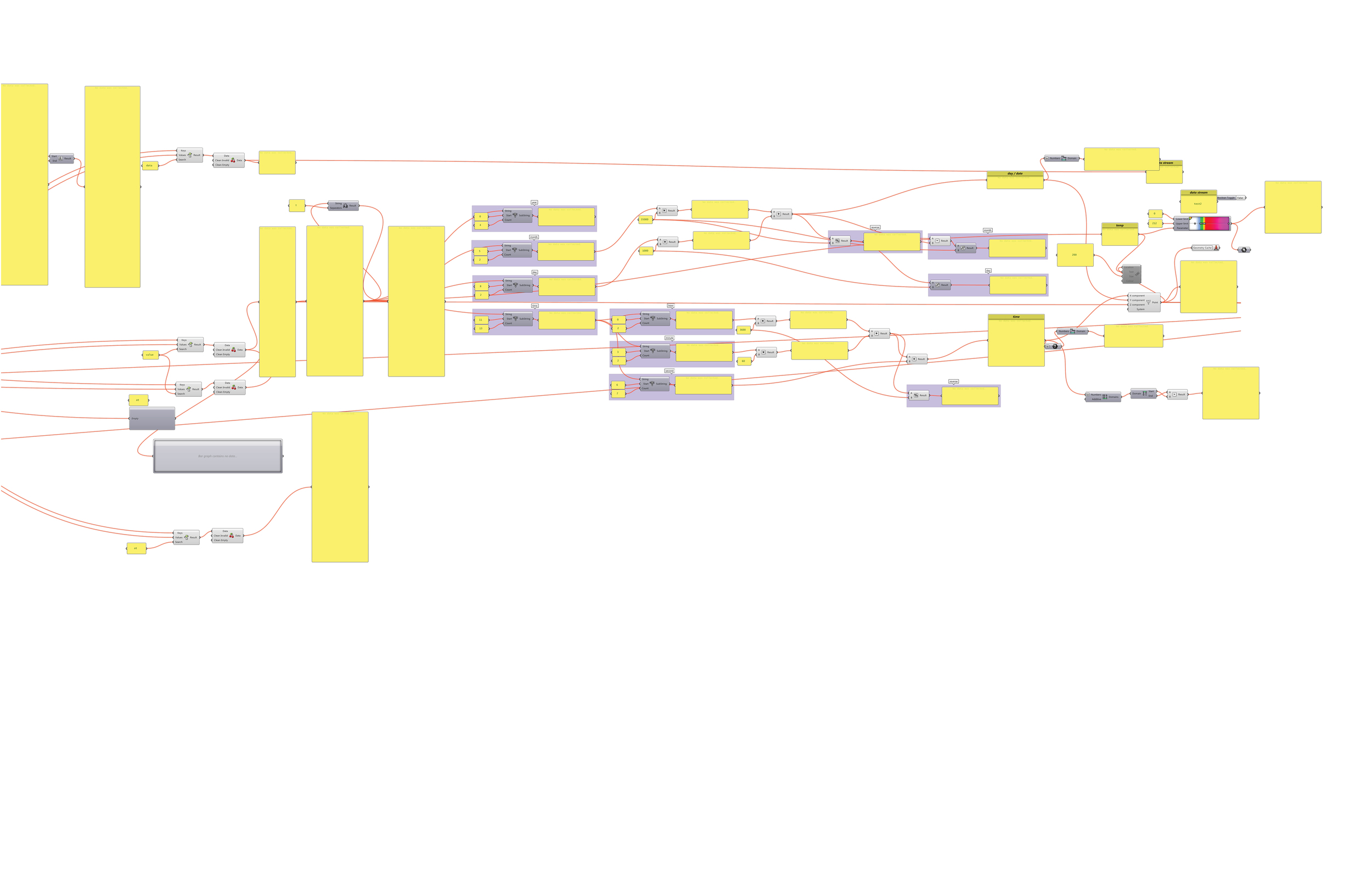 GH DEFINE MAPS5.jpg