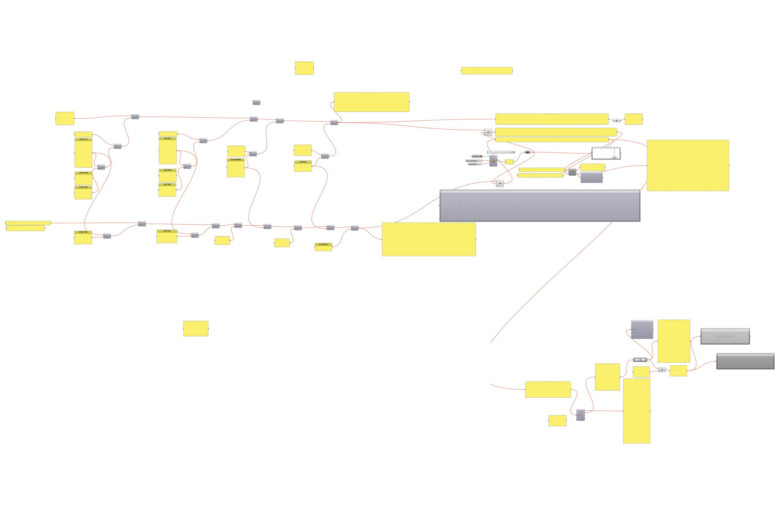 GH DEFINE MAPS6.jpg