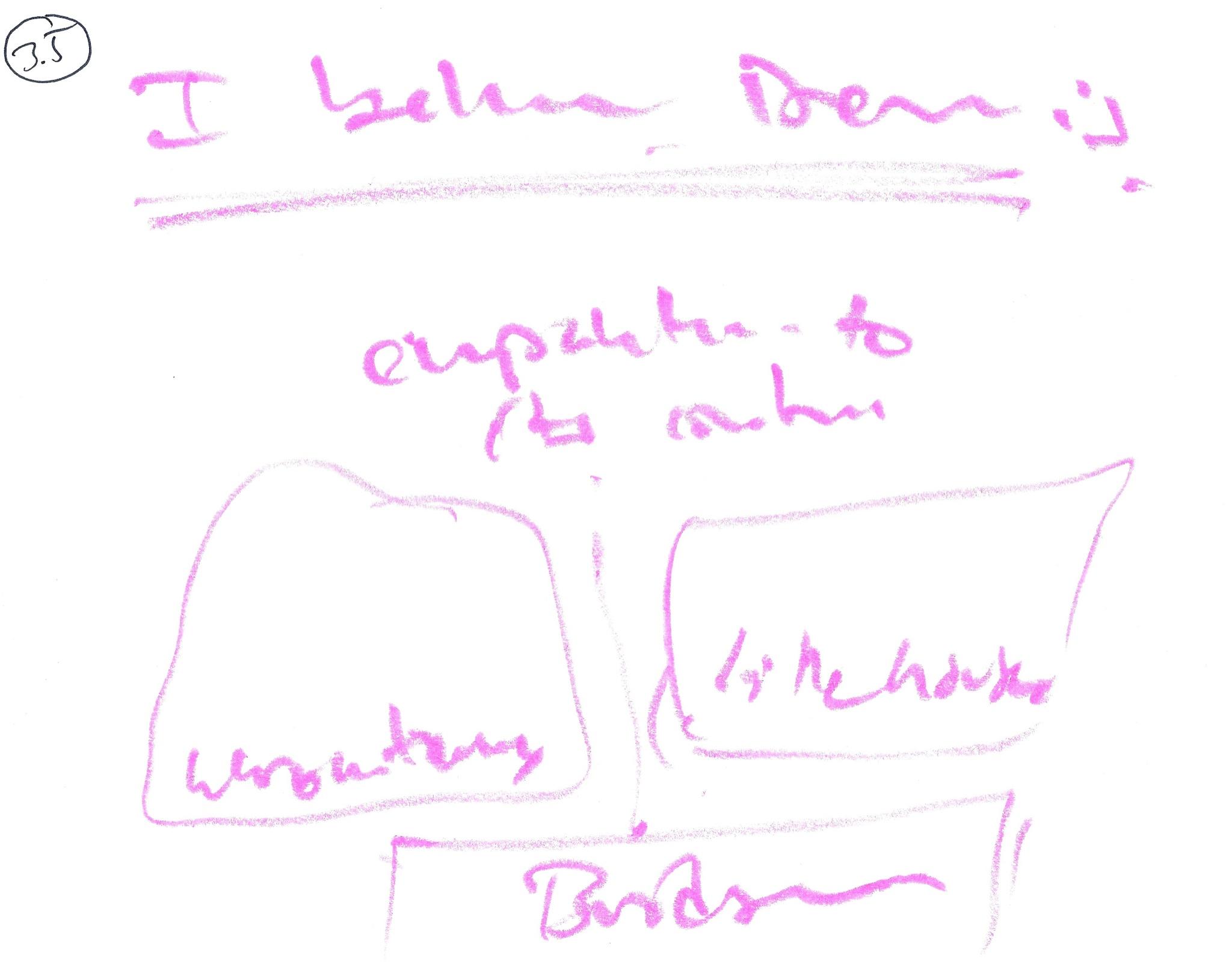 Intro Mockup 13_2.jpg