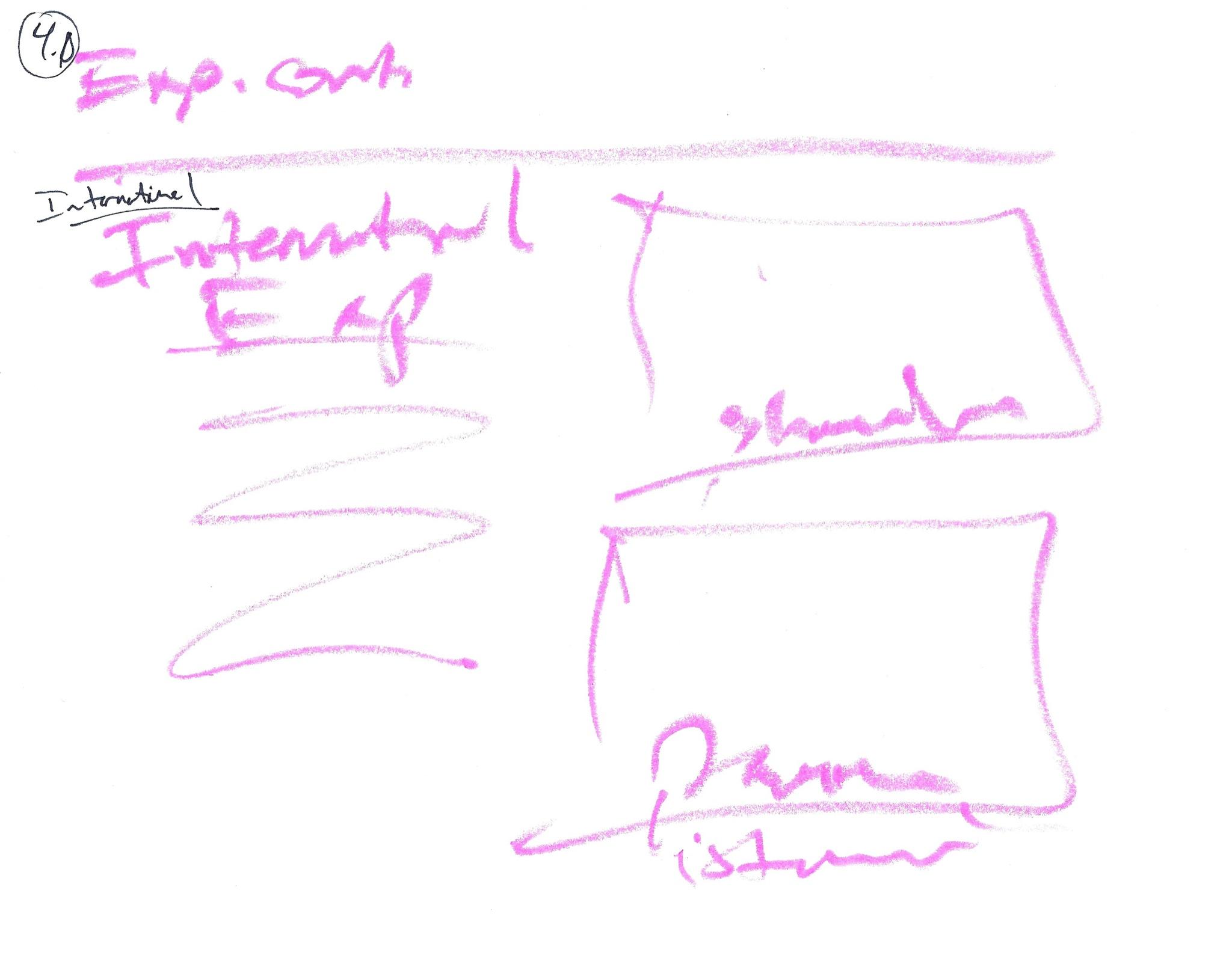 Intro Mockup 18_2.jpg