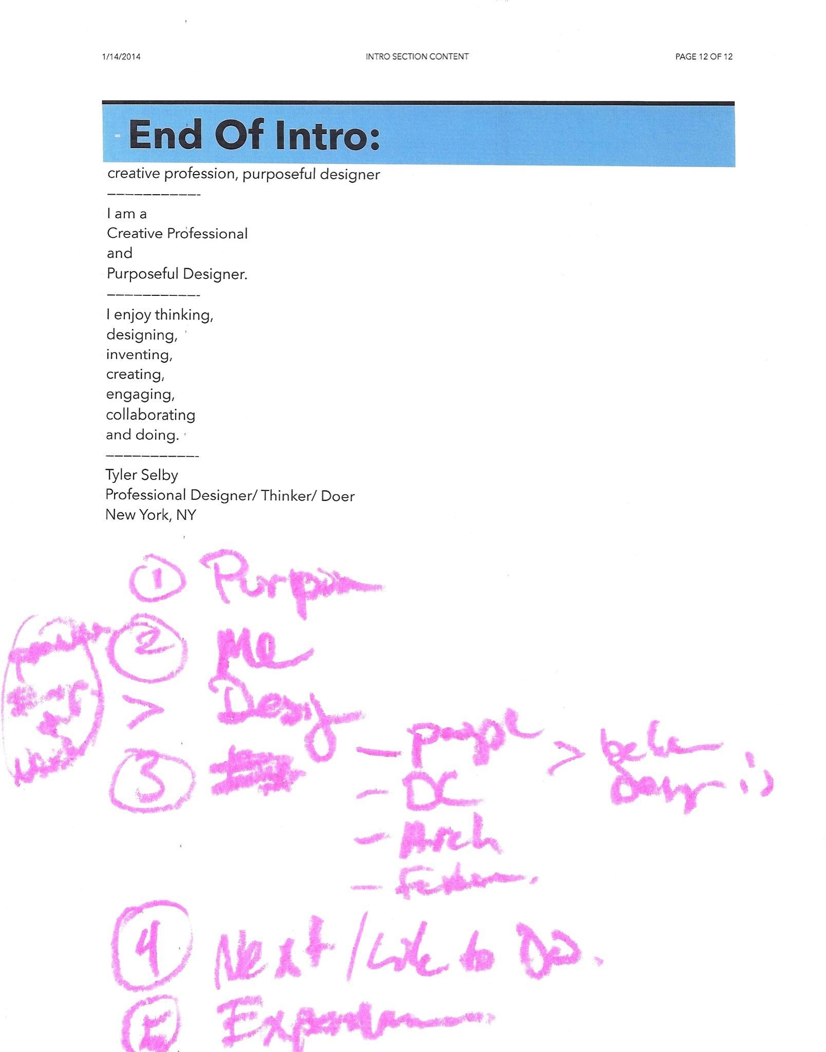 Intro Mockup 28_2.jpg
