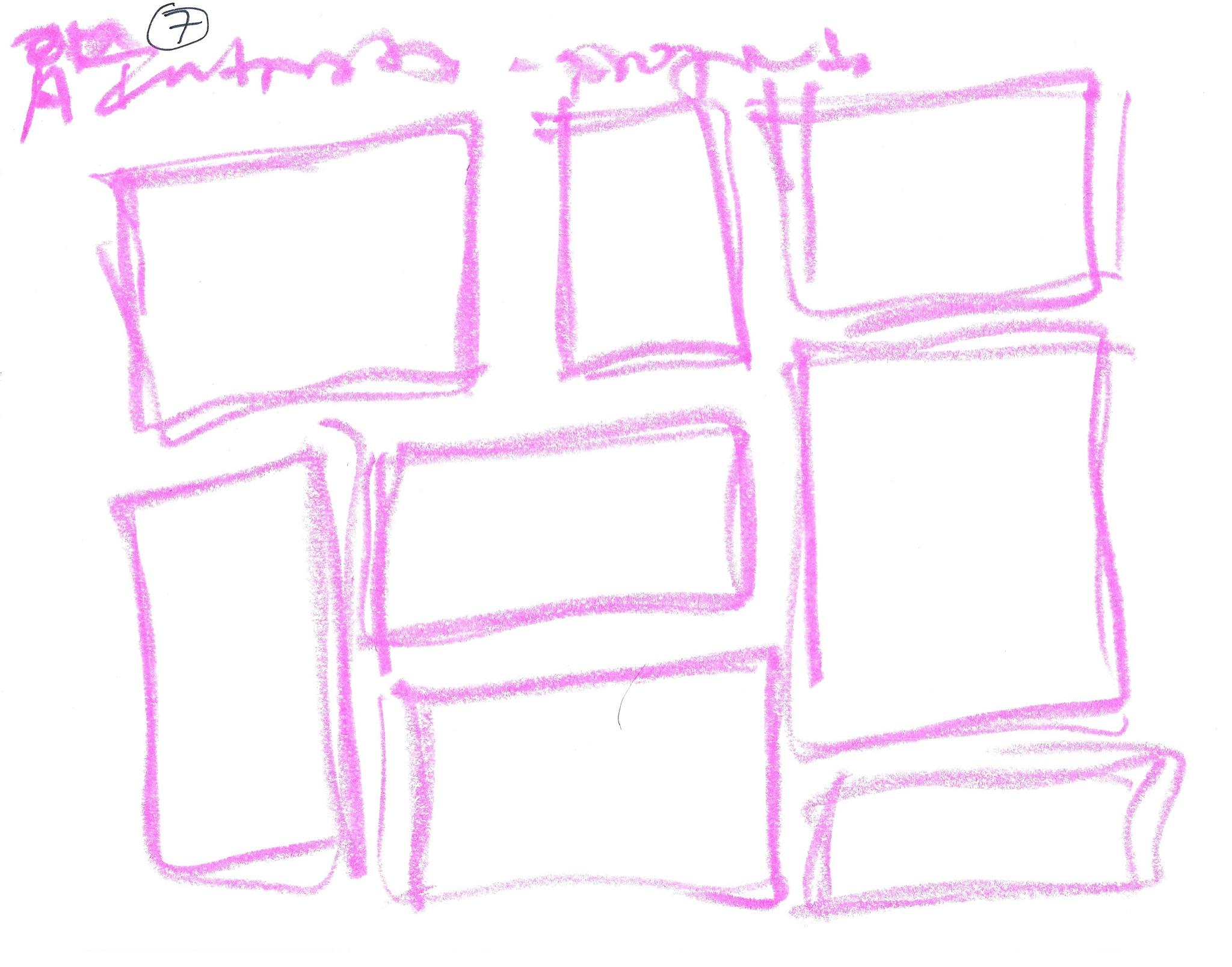 Intro Mockup 23_2.jpg