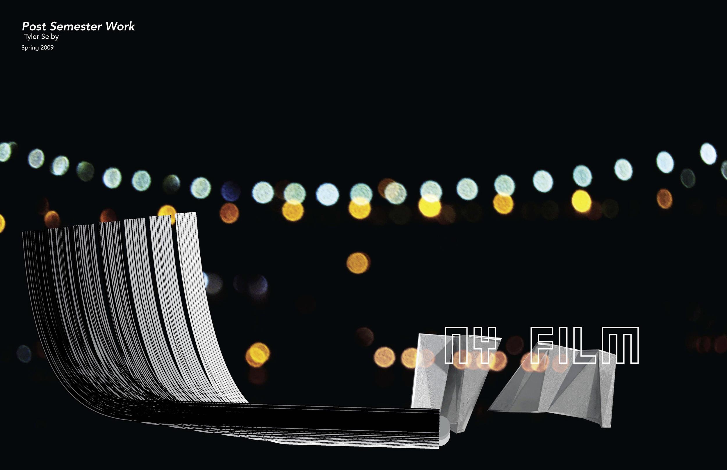 FILM CENTER - BOOK 1 001.jpg