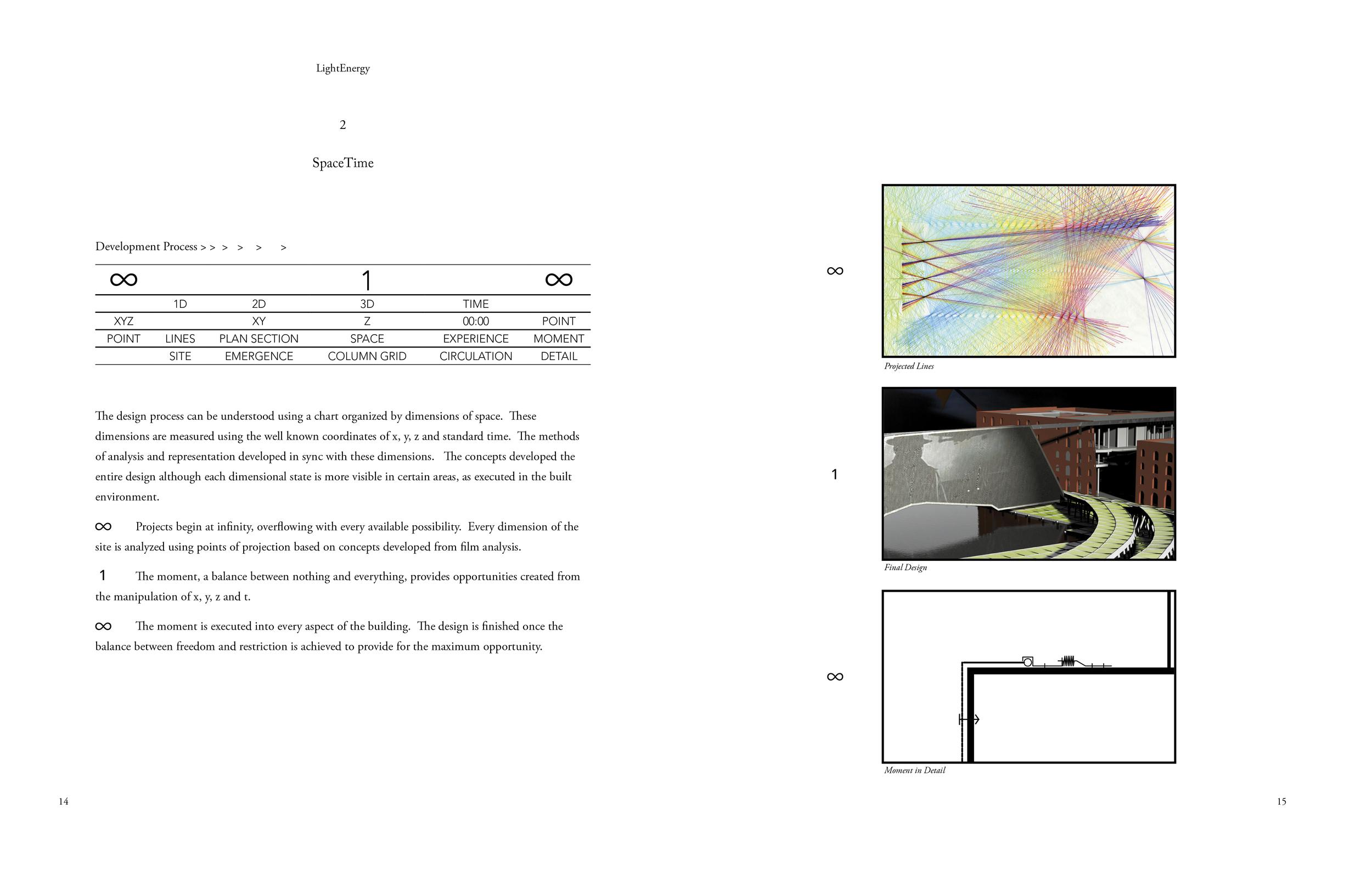 FILM CENTER - BOOK 2 008.jpg
