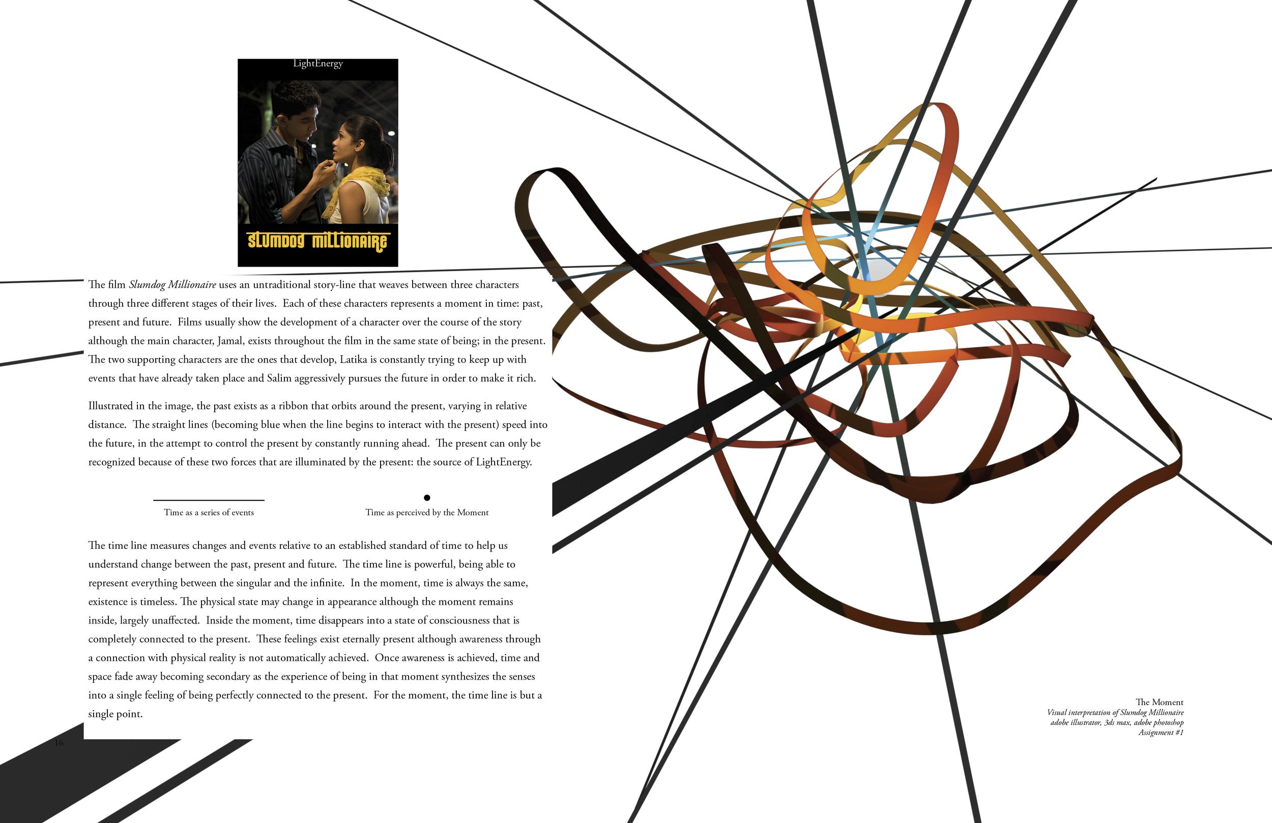 FILM CENTER - BOOK 2 009.jpg