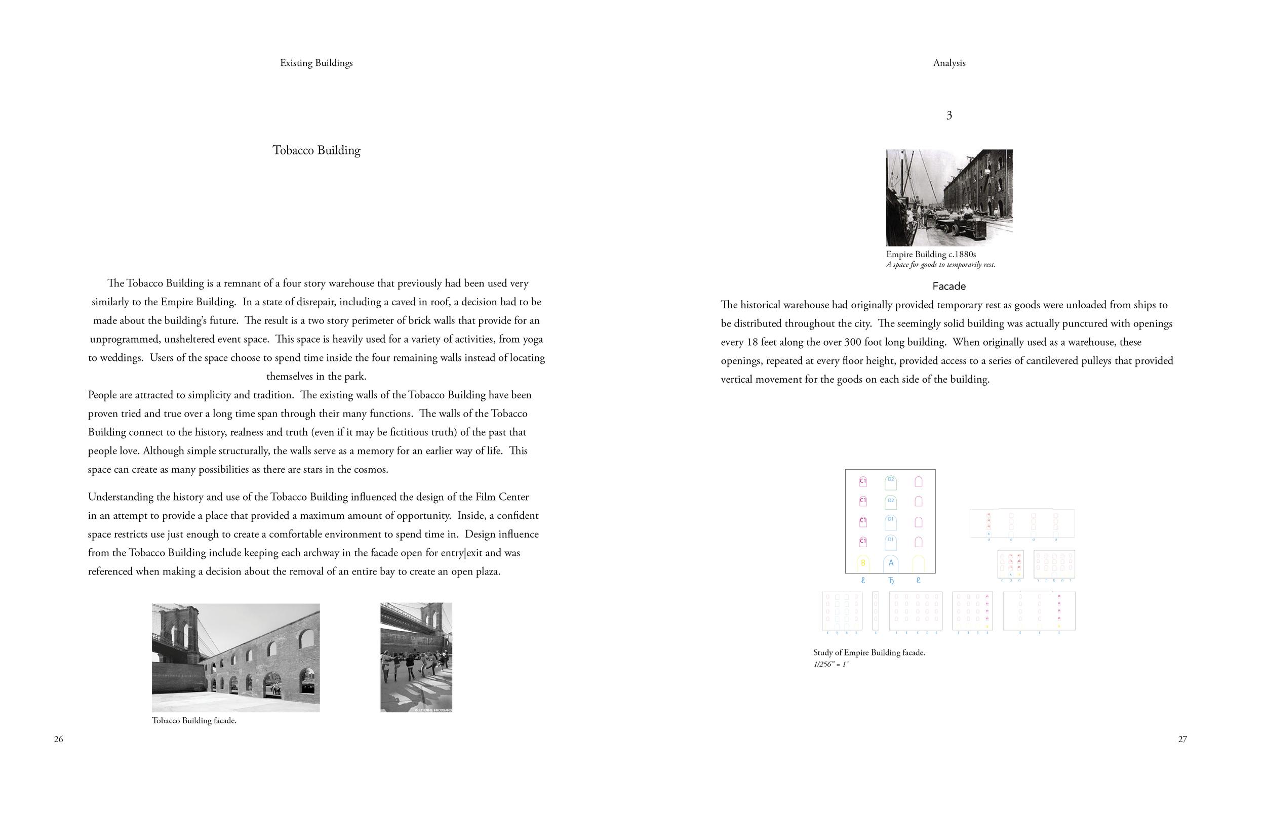 FILM CENTER - BOOK 2 014.jpg