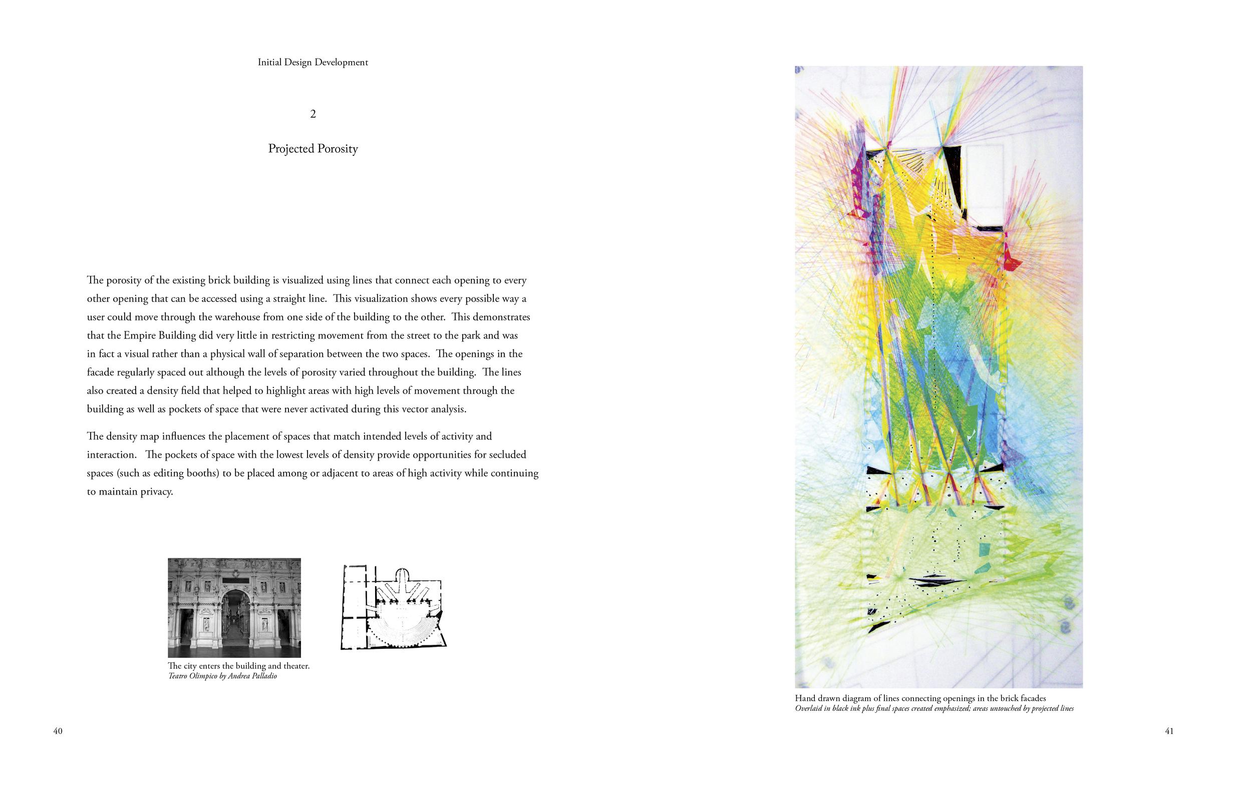 FILM CENTER - BOOK 2 021.jpg