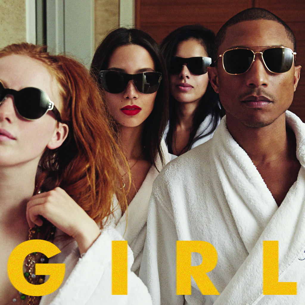 pharrell-girl-cover.jpg