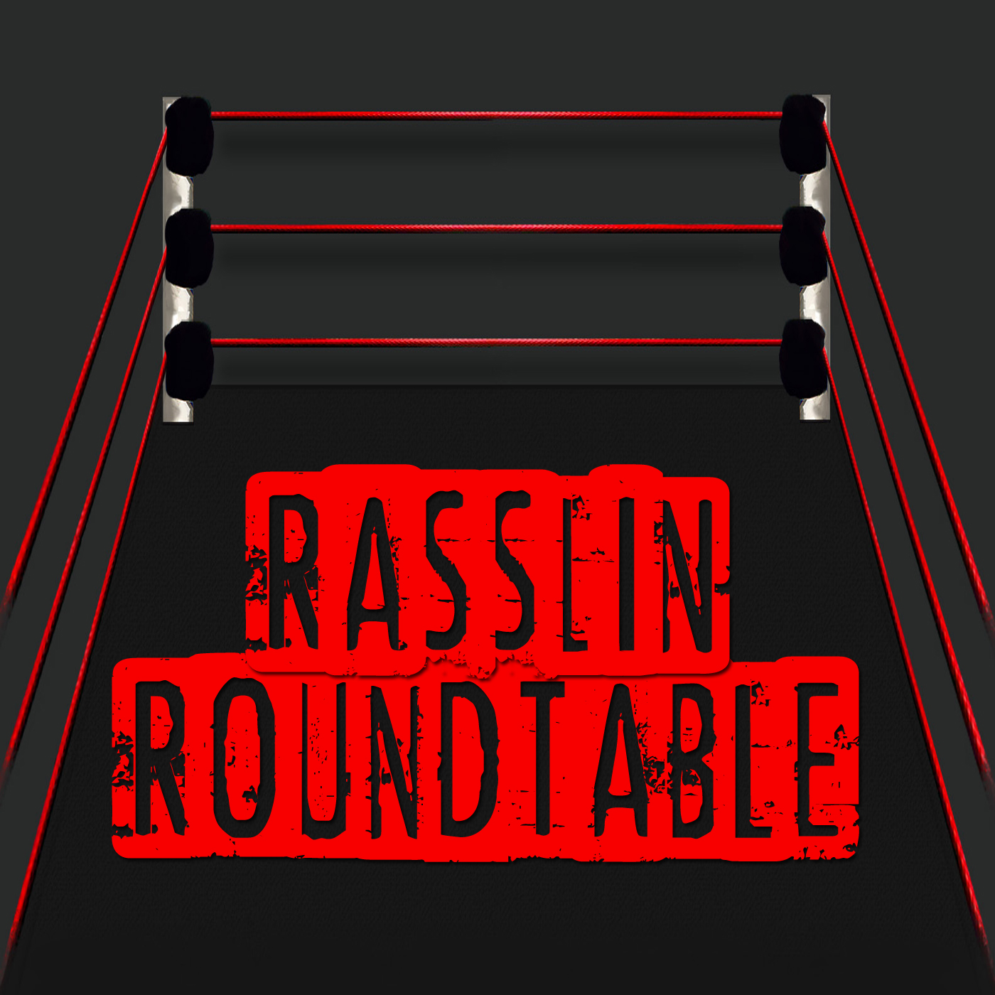 Rasslin RoundTable copy.jpg