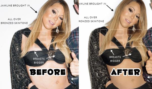 mariah-carey-before-after-photoshop.jpg