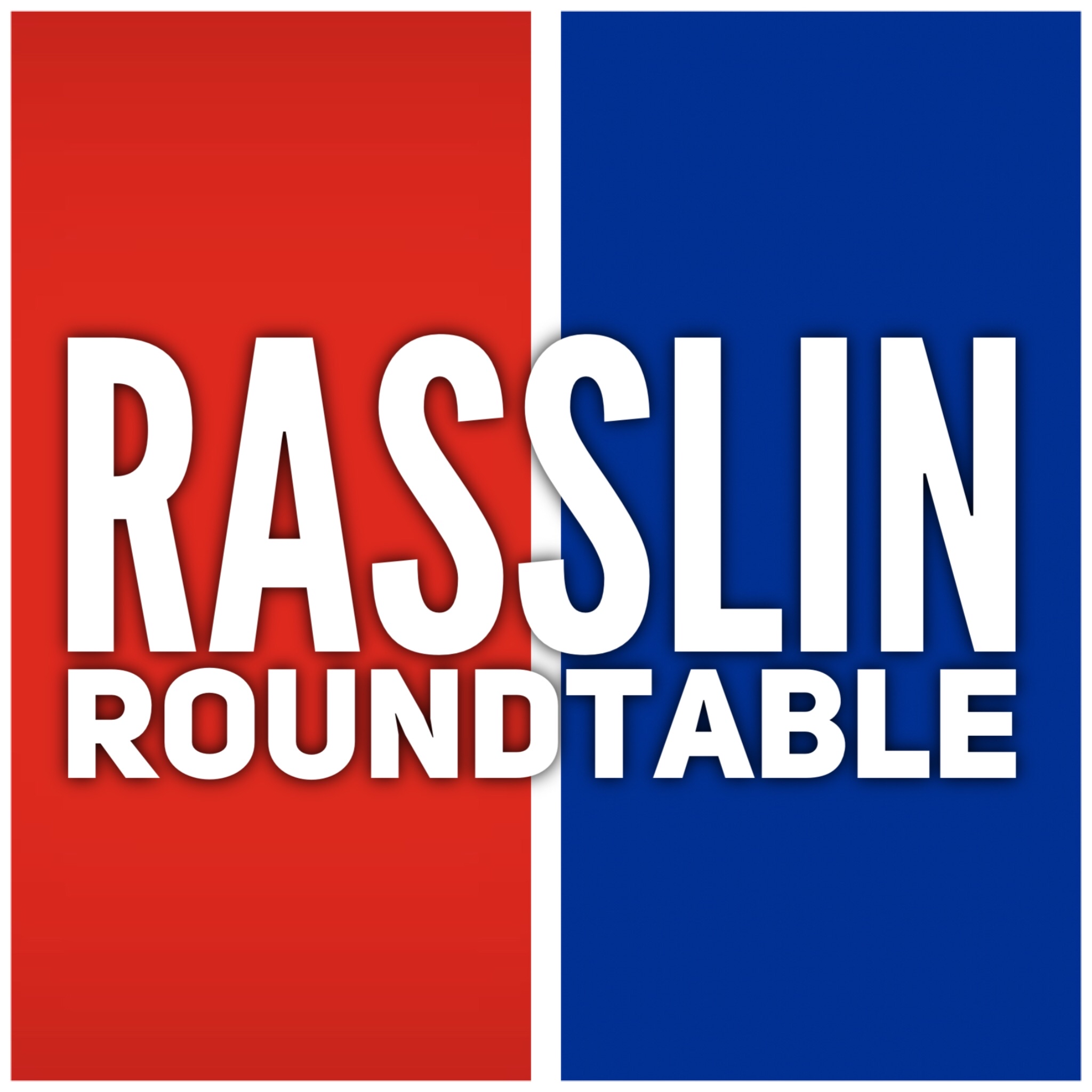 Rasslin Roundtable.PNG