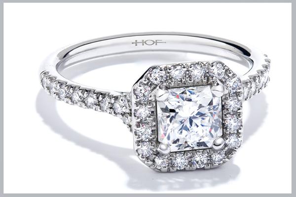 Hearts_On_Fire_Transcend_Single_Halo_Dream_Diamond_Ring2