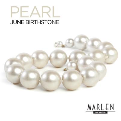 marlen-pearl-june-fb.jpg