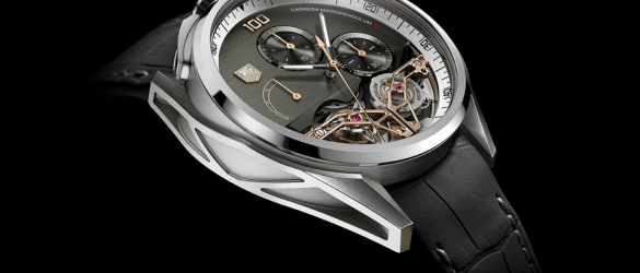 TAG-Heuer-Carrera-MikroPendulumS-Concept-585x250.png