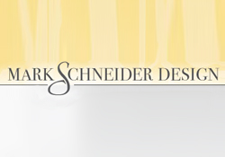 mark schneider design custom color and diamond jewelry rocky River minutes from cleveland ohio.jpg
