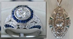 marlen-estate-jewelery.jpg