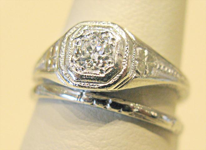 marlen-jewelers-estate-ring.jpg