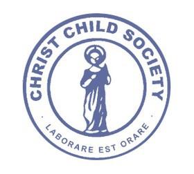 christ-child-society.jpg