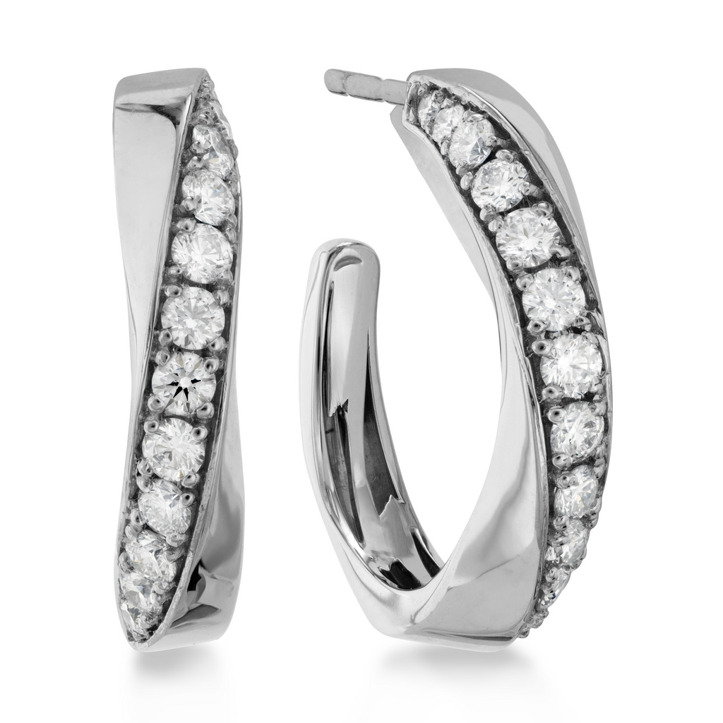 hearts on fire atlantico diamond hoop earrings hearts on fire diamonds better than ideal cut marlen jewelers rocky river just minutes from cleveland ohio.jpg