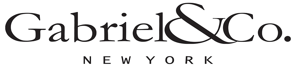 Gabriel-Co-Logo.jpg