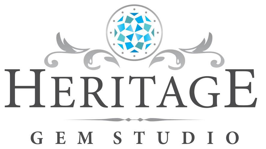 heritage-gem-studio-sm.jpg