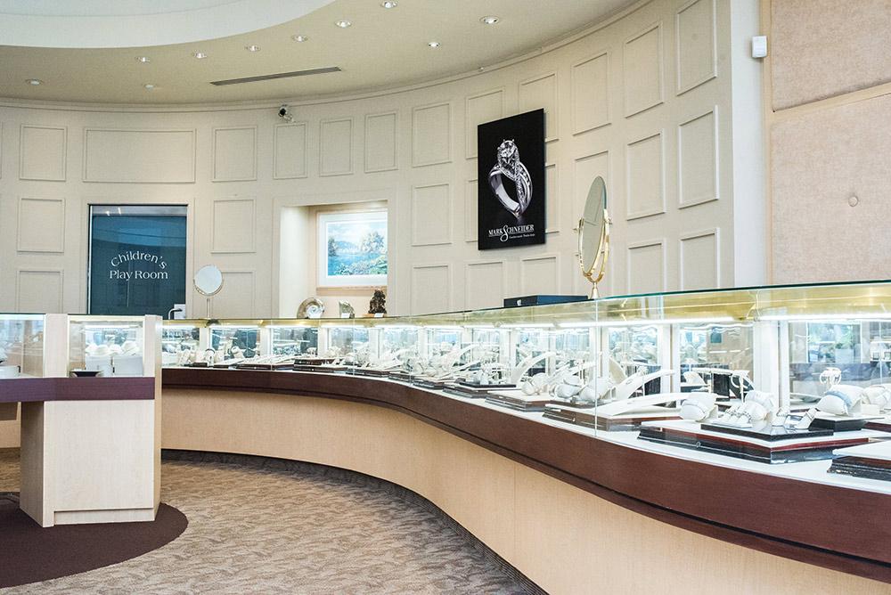 We Buy Jewelry -