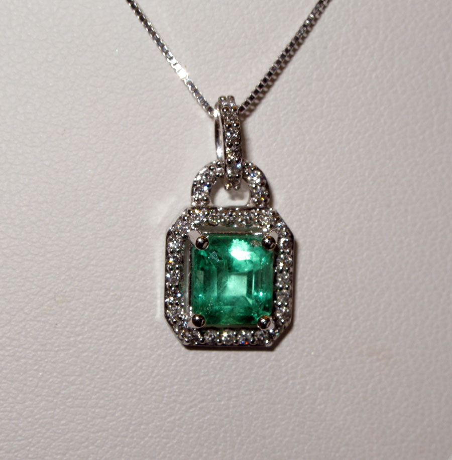 _emerald-necklace.jpg