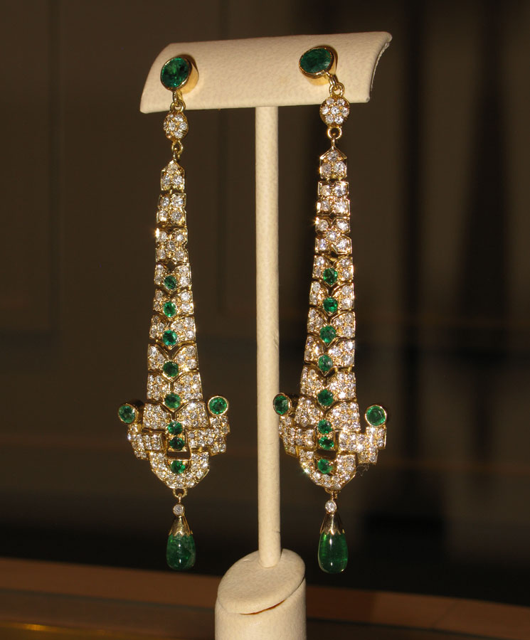 emerald-earrings-shoulder-dusters.jpg