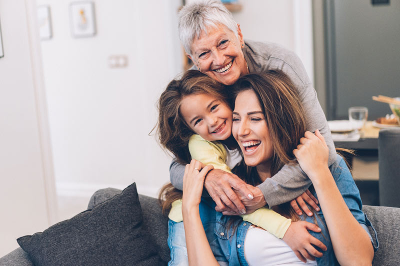 3-generations-female.jpg