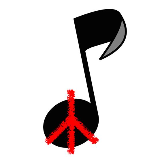 Polyrical Logo Square.png