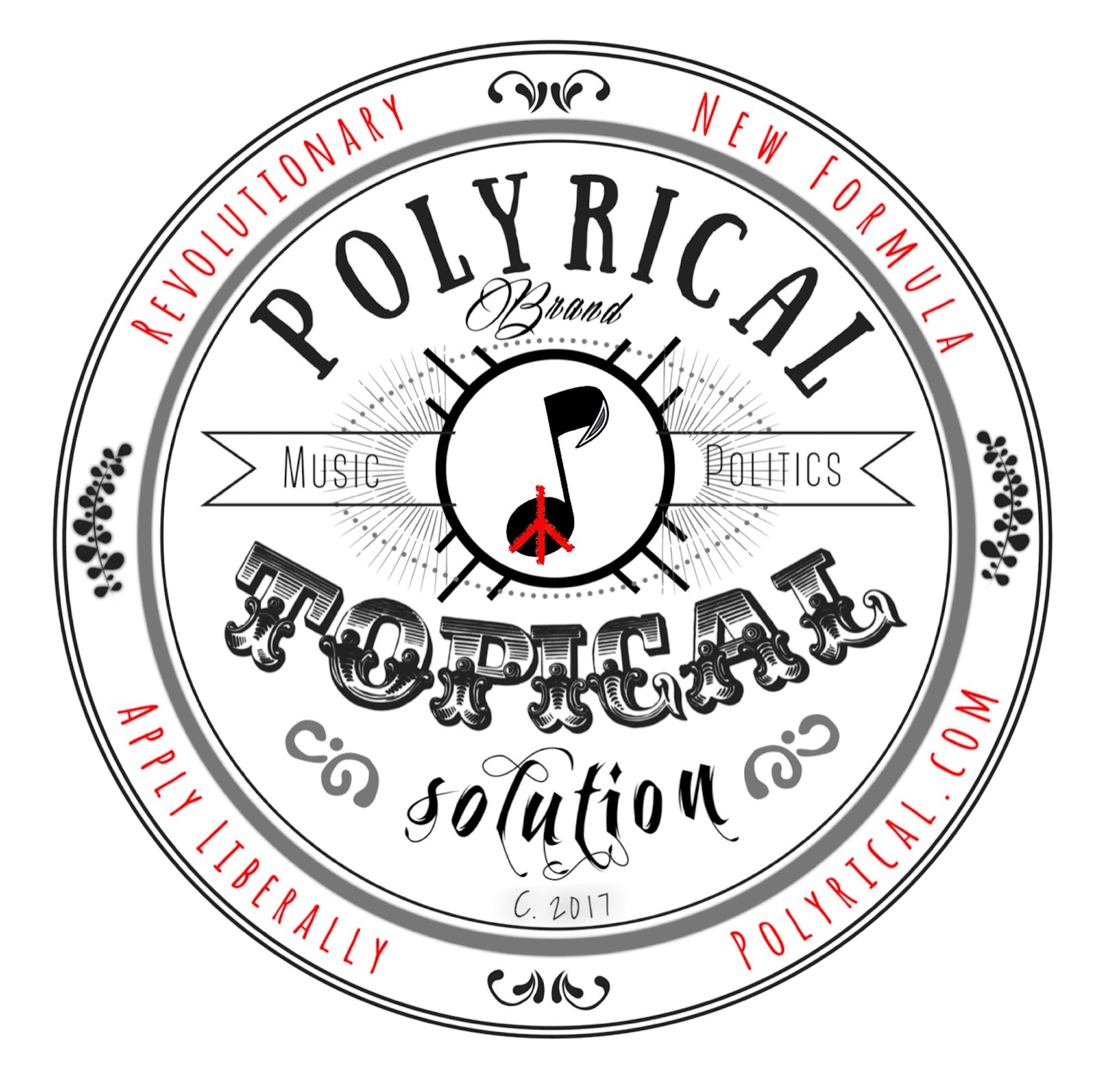 Polyrical Topical Solution.png