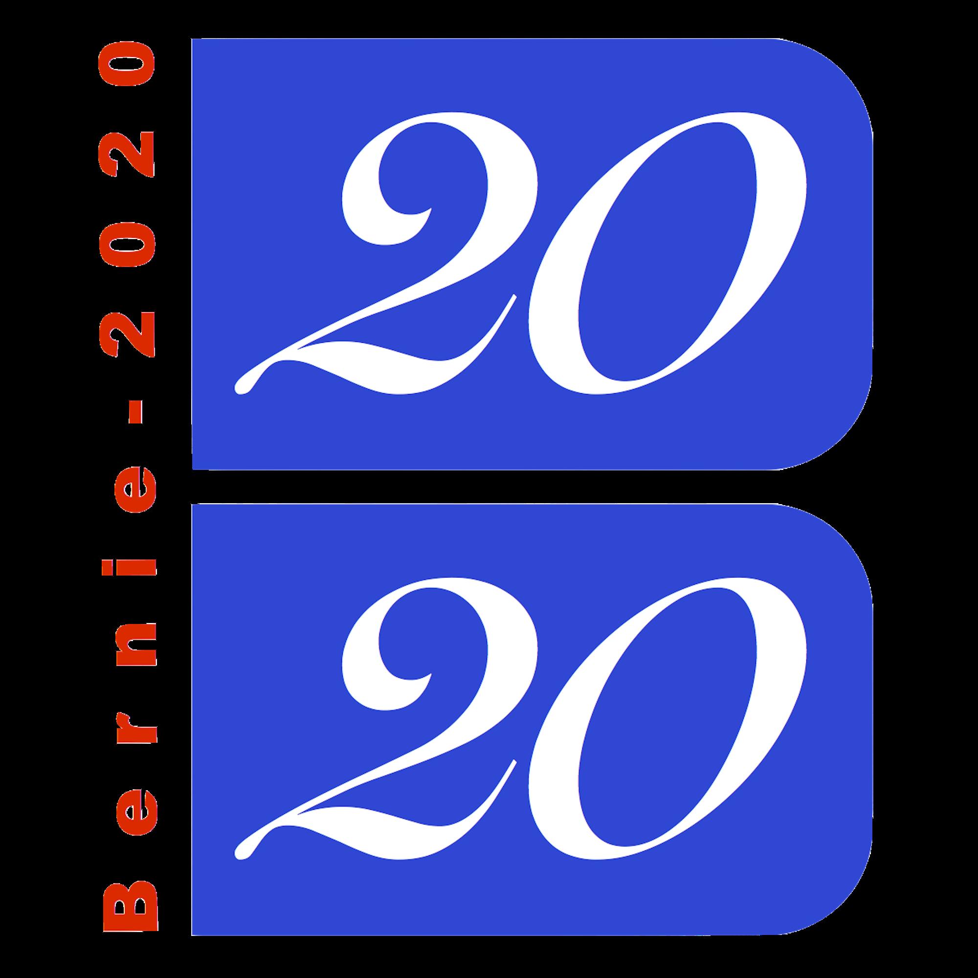 Bernie-2020 Logo Square PNG copy.png