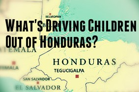 Corruption-Violence-And-Drugs-Drive-Honduran-Child-Refugees-ATM-e1421281998398.jpg