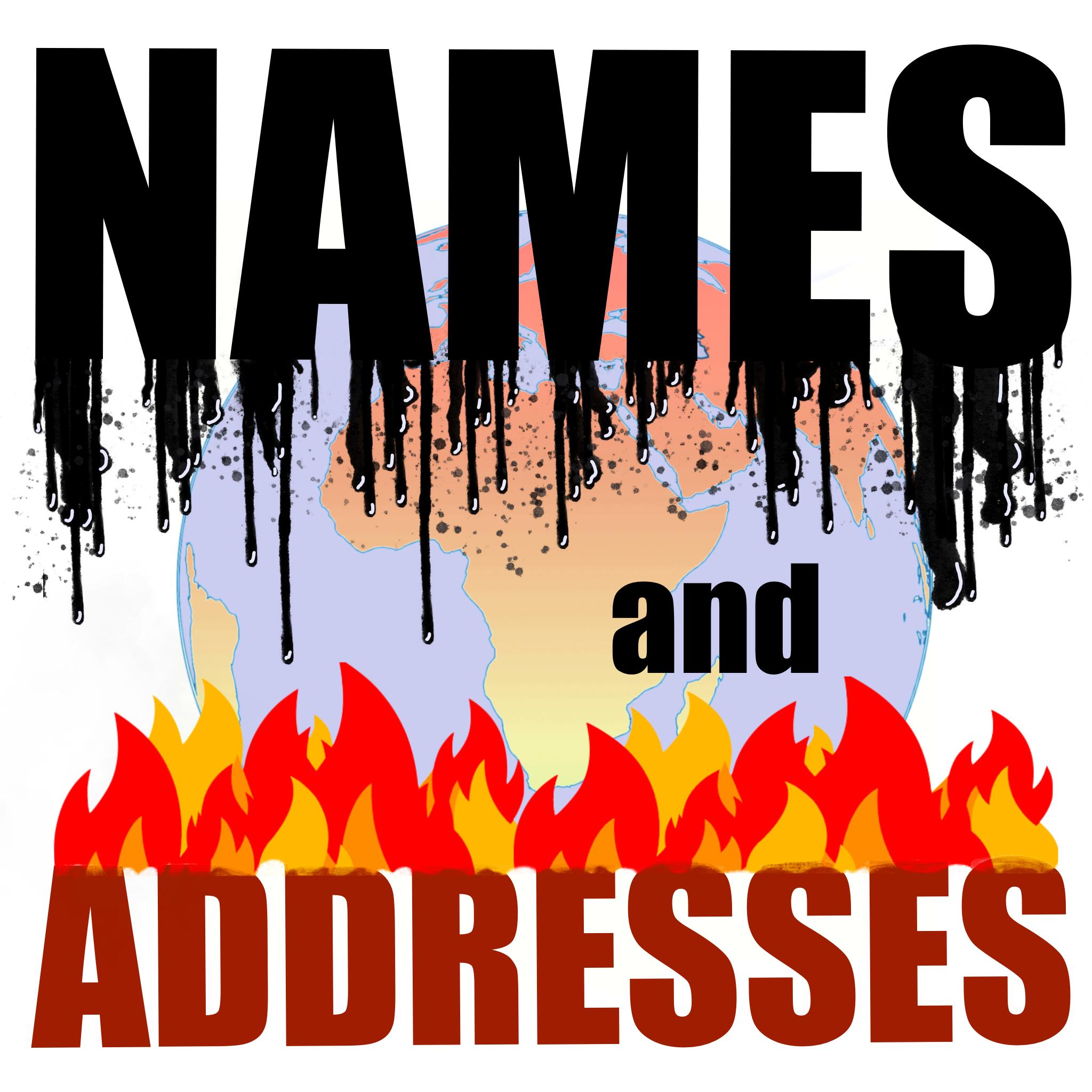 NamesAndAddresses_Fire_Logo.png