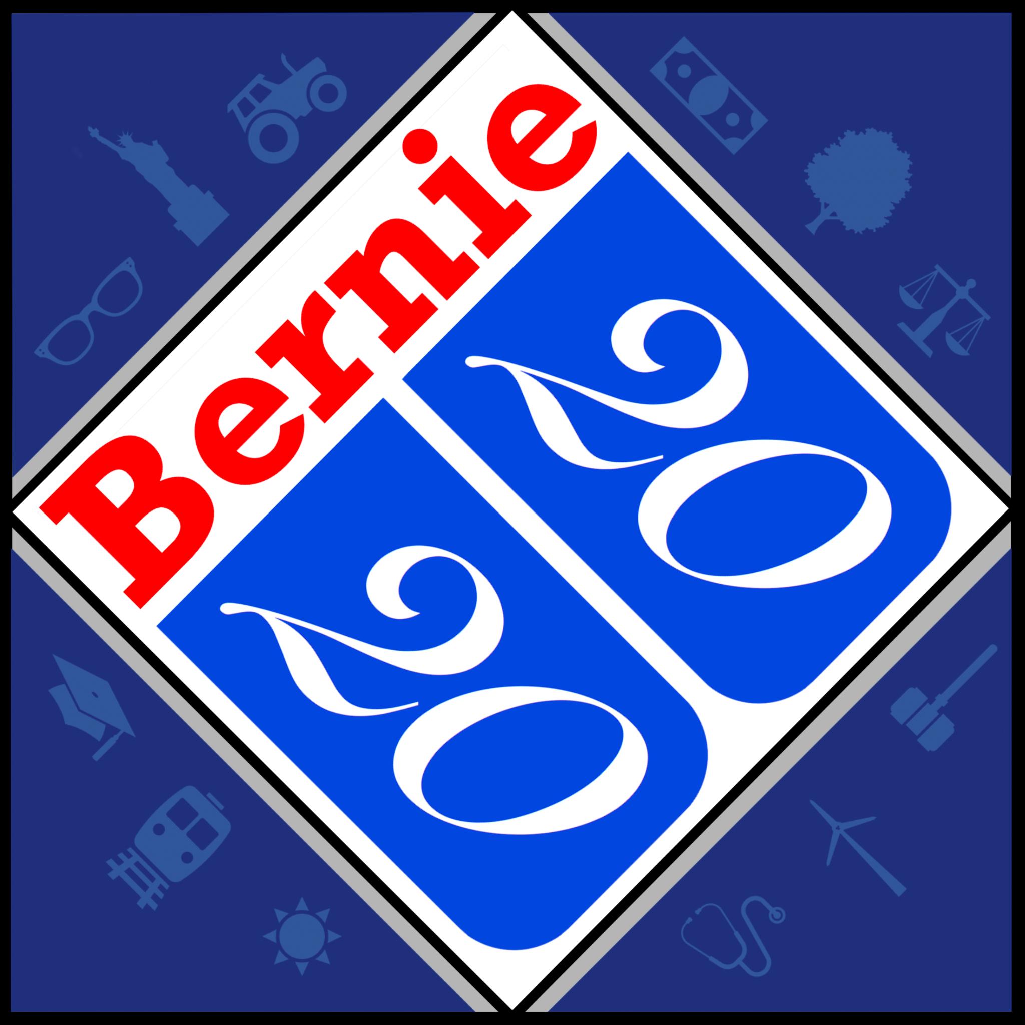 Bernie2020new.png