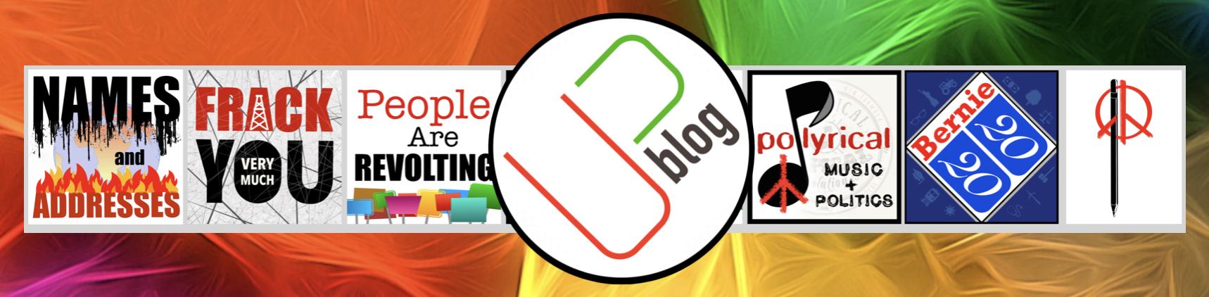 UPblog header.png