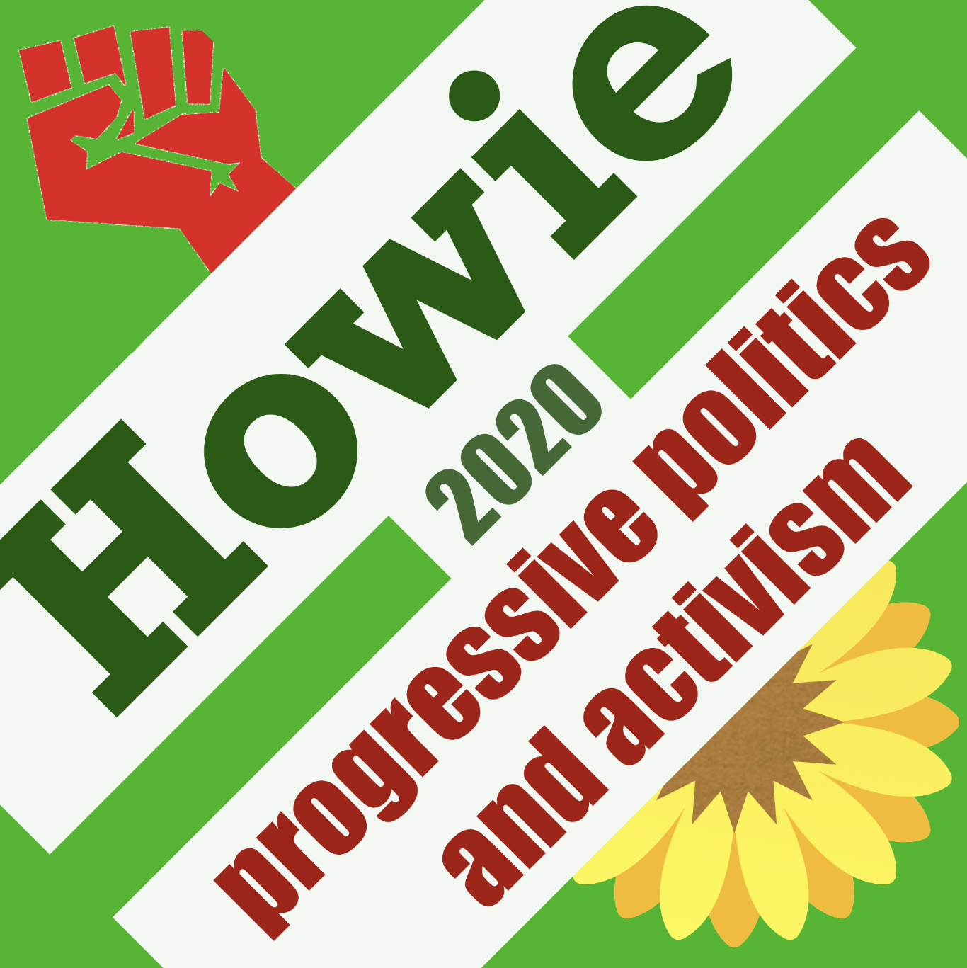 Howie-2020   172 - You Can't Decolonize the Ballot Box