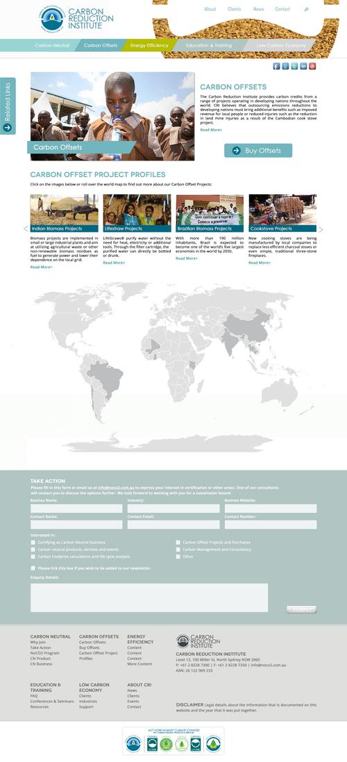 veechoy-CRI_Website-05.jpg